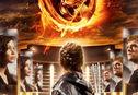Articol Încasări record pentru The Hunger Games !