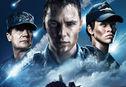 Articol Clipuri de pe platourile de filmare Battleship