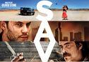 Articol Trailer Savages: violenţă, sex, triunghi amoros