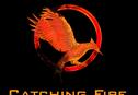 Articol Sequel-ul lui The Hunger Games şi-a găsit regizorul