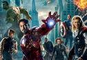 Articol Think Like A Man, lider în State, The Avengers cucereşte globul!