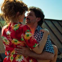 Comedia românească Despre oameni şi melci deschide TIFF 2012
