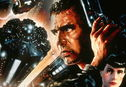 Articol Noul film Blade Runner va fi un sequel