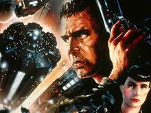 Noul film Blade Runner va fi un sequel