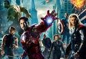 Articol Battleship, The Dictator, întrecute fără probleme de The Avengers