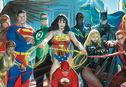 Articol Justice League se pregăteşte să calce pe urmele lui The Avengers
