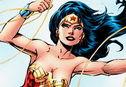 Articol Scenaristul lui Green Lantern va dezvolta povestea din Wonder Woman
