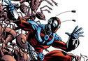 Articol Au fost filmate primele scene de test pentru Ant-Man