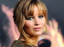 Jennifer Lawrence, salariu majorat. Vezi câţi bani va primi actriţa pentru sequel-ul lui The Hunger Games