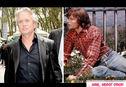 Articol Şapte actori de succes care au debutat memorabil