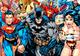 Justice League, regizat de fraţii Wachowski?