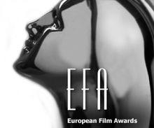 Votează pentru filmul european favorit şi mergi în Malta!