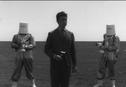 """Articol """"S-a furat o bombă"""", de Gopo, şi """"Prea mic pentru un război atât de mare"""", la Les Films de Cannes à Bucarest"""