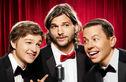 Articol Care sunt cel mai  bine plătiţi actori de televiziune?