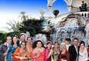 Articol Câștigătorul Marelui Premiu la Cannes 2012 și Masterclass Elia Suleiman, luni, la Les Films de Cannes à Bucarest