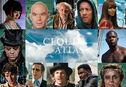 Articol Atlasul norilor decriptat