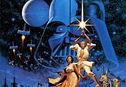 Articol Încă un abandon în cursa pentru Star Wars: Episode 7
