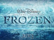 Co-scenarista lui Wreck It-Ralph va regiza noua animaţie Disney, Frozen