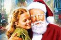 Articol Cei mai buni Moşi Crăciun