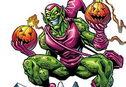 Articol Green Goblin, în The Amazing Spider-Man 2?