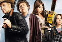 Articol Zombieland, una dintre cele mai bune comedii ale lui 2009, devine serial TV