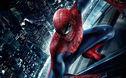 Articol Spider-Man 2 a început producţia