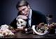 Hannibal Lecter: personajul şi actorii care l-au jucat