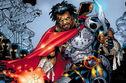Articol X-Men: Days of Future Past îşi adjudecă doi noi mutanţi: Bishop şi Warpath