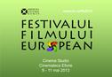 Articol Ediţia 18 a Festivalului Filmului European are loc între 9 şi 11 mai