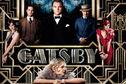 Articol The Great Gatsby a vrăjit publicul american