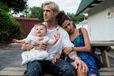 Articol Top 10 cele mai frumoase momente tată-fiu din filme