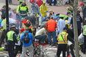 Articol Atacul terorist din Boston, sursă de inspiraţie pentru scenariştii lui The Fighter