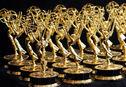 Articol Nominalizaţii la Premiile Emmy 2013. Vezi serialele care contează!
