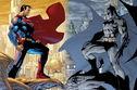 Articol A fost ales titlul filmului în care se confruntă Superman şi Batman?