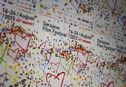 """Articol """"Heart of Sarajevo"""" pentru scurtmetrajul românesc O umbră de nor"""