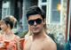 Momente trăsnite în primul trailer al comediei Neighbors