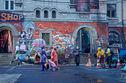 Articol The Zero Theorem: trailer şi primele reacţii de la Veneţia