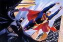 """Articol Batman va fi """"obosit, plictisit şi rutinat"""" în continuarea lui Man of Steel"""