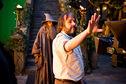 Articol Seria The Hobbit, de două ori mai scumpă decât Lord of the Rings