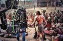 Articol Dwayne Johnson, gata de luptă în noi imagini din Hercules