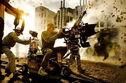 Articol Michael Bay şi echipa de filmare a lui Transformers 4, atacaţi în Hong Kong