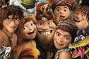 Articol The Croods şi Despicabile Me 2, pe lista lungă a nominalizatelor la Oscar