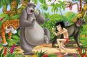 Articol Disney pregăteşte o versiune live action a Cărţii Junglei