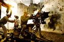 Articol Pe platourile de filmare ale lui Transformers: Age of Extinction, în mijlocul acţiunii