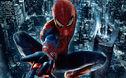 Articol Sony are în plan o avalaşă de filme inspirate din universul Spider-Man