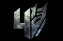Articol Prima imagine cu Optimus Prime din Transformers: Age of Extinction