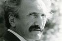 """Articol Regizorul """"Haiducilor"""", Dinu Cocea, a încetat din viaţă"""