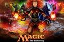 Articol Magic: The Gathering, jocul care a cucerit milioane de oameni, se îndreaptă spre marele ecran