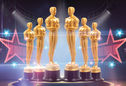 Articol Filme nominalizate la Oscar 2014, proiectate la Grand Cinema