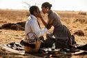 Articol 10 filme cu Oscar rulează în martie la cinema